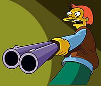 Die Simpsons - Season 7 - Produktdetailbild 5