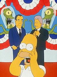 Die Simpsons - Season 9 - Produktdetailbild 10