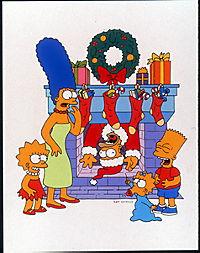 Die Simpsons - Season 9 - Produktdetailbild 2