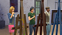 Die Sims 4 - Produktdetailbild 4