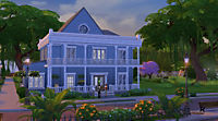Die Sims 4 - Produktdetailbild 6