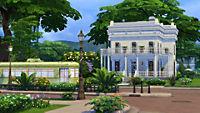 Die Sims 4 - Produktdetailbild 7
