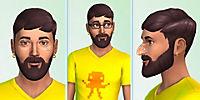 Die Sims 4 - Produktdetailbild 10