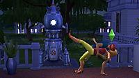 Die Sims 4 - Produktdetailbild 5