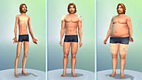 Die Sims 4 - Produktdetailbild 9