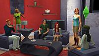 Die Sims 4 - Produktdetailbild 1