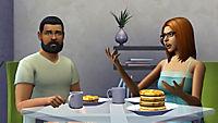 Die Sims 4 - Produktdetailbild 2
