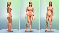 Die Sims 4 - Produktdetailbild 8