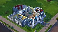 Die Sims 4 - Produktdetailbild 3