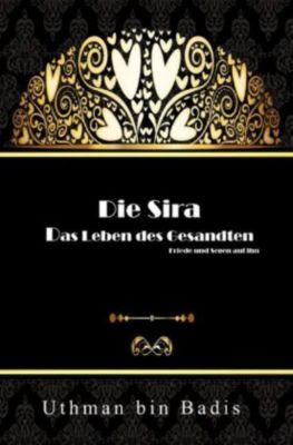 Die Sira - Uthman bin Badis |
