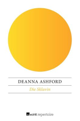Die Sklavin - Deanna Ashford pdf epub