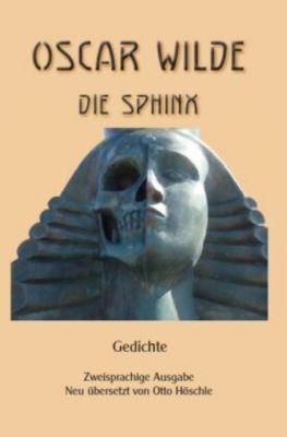 Die Sphinx - Oscar Wilde |