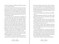 Die Spur der Donnerhufe - Nebelberge - Produktdetailbild 3