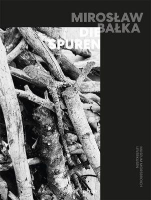 Die Spuren -  pdf epub