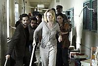 Die Stadt der Blinden, DVD - Produktdetailbild 5