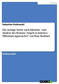 download Kontinuumsmechanik: Elasto , Plasto