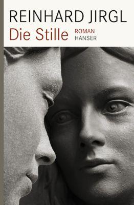 Die Stille, Reinhard Jirgl