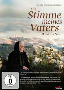 Die Stimme meines Vaters - Babamin sesi, Base Dogan