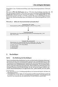 Die StPO in Fällen - Produktdetailbild 3
