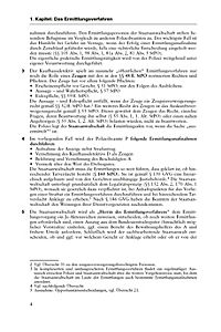 Die StPO in Fällen - Produktdetailbild 2