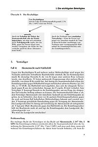 Die StPO in Fällen - Produktdetailbild 7