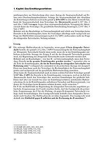 Die StPO in Fällen - Produktdetailbild 8