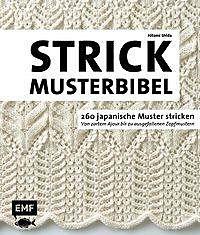 Das Geniale Strickbuch Buch Portofrei Bei Weltbildde Bestellen