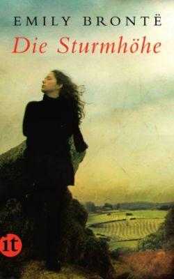 Die Sturmhöhe, Emily Brontë