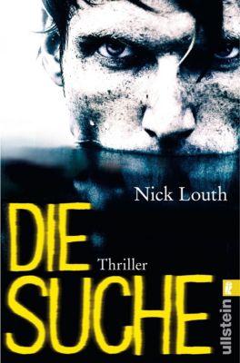 Die Suche, Nick Louth