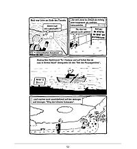 Die Suche nach dem idealen Mandanten - Produktdetailbild 3