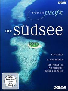 Die Südsee, Bbc
