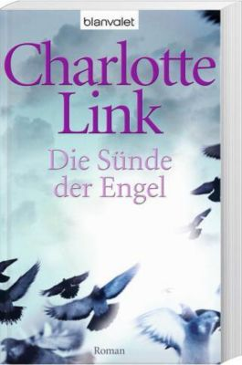 Die Sünde der Engel - Charlotte Link pdf epub