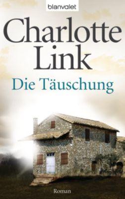 Die Täuschung, Charlotte Link