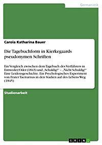pdf atlas