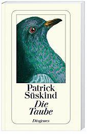 Die Taube, Patrick Süskind