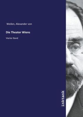 Die Theater Wiens