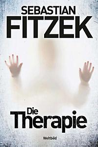Die Therapie/Amokspiel/Der Seelenbrecher/Das Kind (Fitzek 4er-Schuber) - Produktdetailbild 1