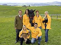 Die Tierretter von Aiderbichl - Produktdetailbild 1