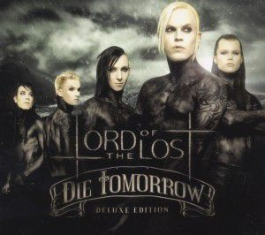 Die Tomorrow, Lord Of The Lost