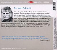 Die Träumerin von Ostende, 4 Audio-CDs - Produktdetailbild 1