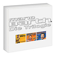 Die Trilogie, 3 Audio-CDs - Produktdetailbild 1