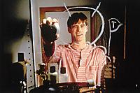 Die Truman Show - Produktdetailbild 7