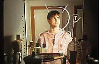 Die Truman Show - Produktdetailbild 5