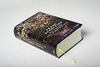 Die Tyrannei des Schmetterlings - Produktdetailbild 6