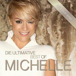 Die ultimative Best Of, Michelle