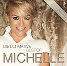 Die ultimative Best Of  (Limited Deluxe Edition), Michelle