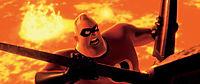 Die Unglaublichen - The Incredibles - Produktdetailbild 10