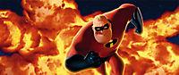Die Unglaublichen - The Incredibles - Produktdetailbild 1