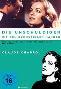 Die Unschuldigen mit den schmutzigen Händen, Spielfilm (Claude Chabrol)
