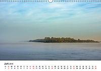 Die Unterelbe (Wandkalender 2019 DIN A3 quer) - Produktdetailbild 6